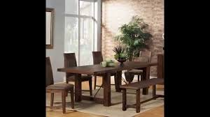 Wayfair Kitchen Table Sets by The Best Wayfair Furniture Youtube