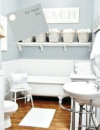 blue gray bathroom paint ideas u2013 luannoe me