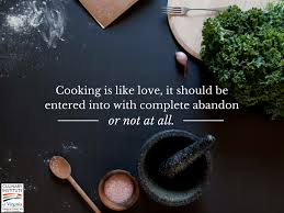 quote nursing education motivational culinary quotes to inspire you to become a chef