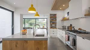 livingroom johnston cillian johnston cabinet makers luxury bespoke furniture kitchen