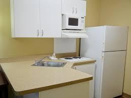 kitchen cabinets el paso tx condo hotel stay america paso el paso tx booking com
