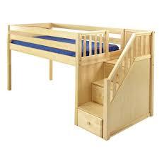 loft beds loft bed low tree house twin beds ideas diy loft bed
