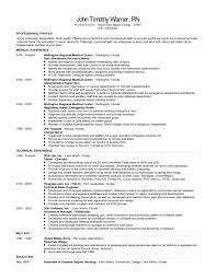 Sample Youth Leader Resume Leadership Skills Resume Examples Resume For Your Job Application