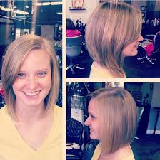 bob haircut with low stacked back shoulder length 20 fabulous medium length bob hairstyles you will love pretty designs