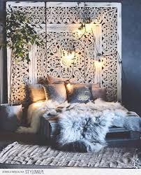 Bedroom Inspo The 25 Best Bedroom Inspo Ideas On Pinterest Desk Ideas White