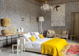 chambre jaune et bleu chambre jaune et bleu chaios com