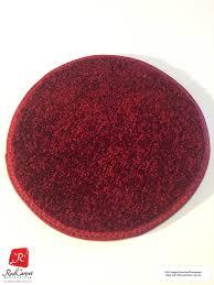 Red Rug Red Carpet Rug Roselawnlutheran
