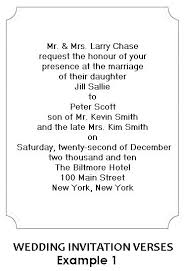 proper wedding invitation wording dreaded proper invitation wording 98 like the font cheap wedding