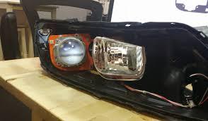 lexus xenon headlights 2014 2015 kia optima lx ex halogen headlight u003e lexus rx350 bi