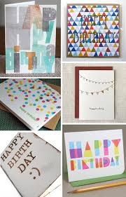 big birthday cards happy birthday big thanks some gifts for you imaginative bloom