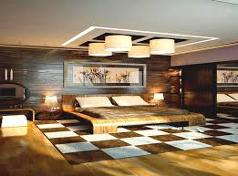 bedroom ceiling mirror great bedroom ceiling mirror at img on home design ideas with hd