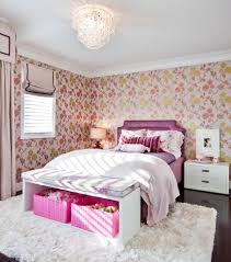 Mod Home Decor by Bedroom Bedroom Decorating Ideas Brown And Red Bedrooms
