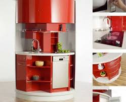 innovative kitchen design ideas innovative kitchen design kitchen design ideas