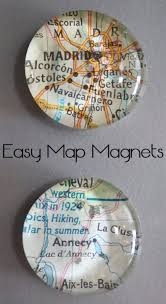 50 crafts for teens to make and sell diy ideas magnets and teen