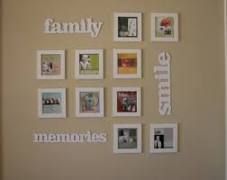 pictures of wall decorating ideas decorating wall wall decor ideas wall art decor photo gallery