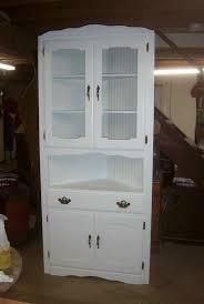 antique white corner cabinet antique white corner cabinet antique corner cabinet dining room