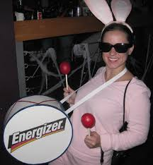 Bowling Halloween Costumes Clever Homemade Halloween Costumes