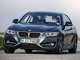 prices for bmw cars bmw 2 series for sale price list in the philippines november