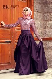 Muslim Engagement Dresses 626 Best Muslim Fashion Images On Pinterest Muslim Fashion
