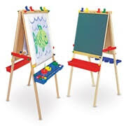 best easel for toddlers best easels to consider for your kids in 2018 borncute com