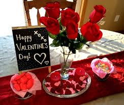 valentines day table runner s day home decor goodwill easter seals minnesota