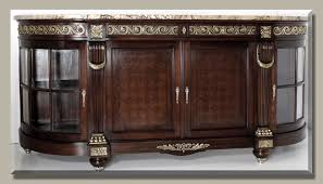 antique of the week buffet antiques in style