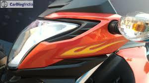 details of honda cbr 150r honda cb hornet 160r price launch mileage review
