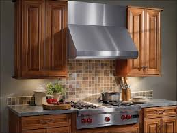 Island Exhaust Hoods Kitchen Furniture Magnificent Vent Hood Lowes Ventilation Hood Stainless