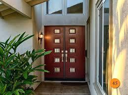 indian home front door design image collections french door