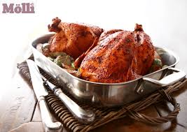 roasted whole chicken roasted whole chicken oaxacan style pollo abobado y rostizado