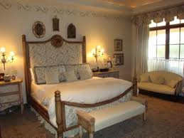 Bedroom Furniture Scottsdale Az by Taggywail Custom Furniture Interior Design Scottsdale Arizona