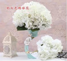 wholesale hydrangeas wholesale silk flower hydrangea wholesale silk flower hydrangea