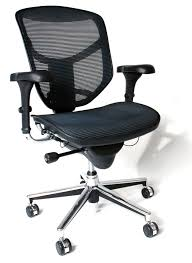Modern Office Chairs Mesh Articles With Icarus White Mesh Office Chair Tag White Mesh