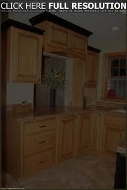 cabinet trim on kitchen cabinets how to trim kitchen cabinets