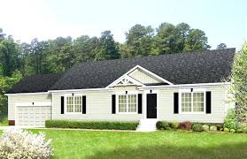 new home plans and prices new house plans and prices pole barn house plans and prices new pole