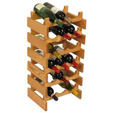 Kitchen Wine Rack Cabinet by Wine Racks And Cabinets Wine Bottle Holders Wood Wine Rack