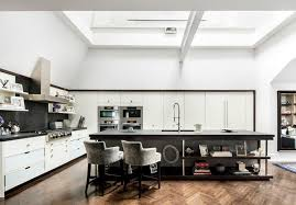 magnificent hotels in nyc with kitchens with additional hotels