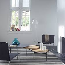ligne roset designer yo yo 281 best coffee and side tables images on sofa tables