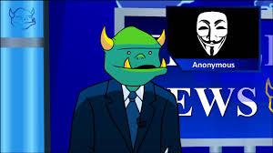 trollsnews 109 encyclopedia dramatica gone youtube video replies