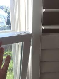 window shutters faq cleveland shutters