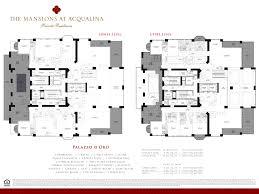 mansions at acqualina relatedisg