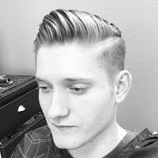eddie u0027s 83 photos u0026 100 reviews barbers 1049 imperial hwy
