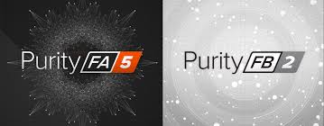 the biggest software launch in pure u0027s history pure storage blog