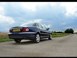 2004 jaguar x type 3 0 awd review