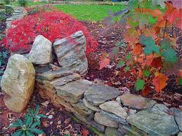 122 best landscaping with rocks images on pinterest landscaping