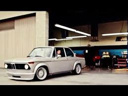 bmw 2002 horsepower 127 best bmw 2002 images on bmw 2002 car and bmw