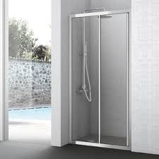 folding shower screen folding shower panel all architecture and
