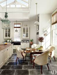 White Cabinet Kitchen Design Ideas White Kitchens Design Ideas Photos Architectural Digest