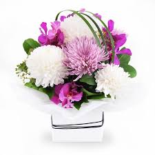 s day flowers mothers day flowers happy mothers day flower delivery