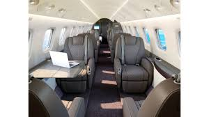 Legacy 650 Interior Embraer Introduces The Legacy 650e Offering Industry U0027s Longest